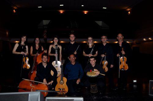 Ensemble XXI Petrer (baja)